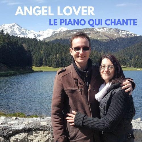 Le piano qui chante von Angel Lover
