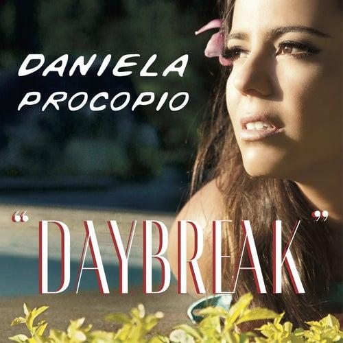 Daybreak by Daniela Procopio