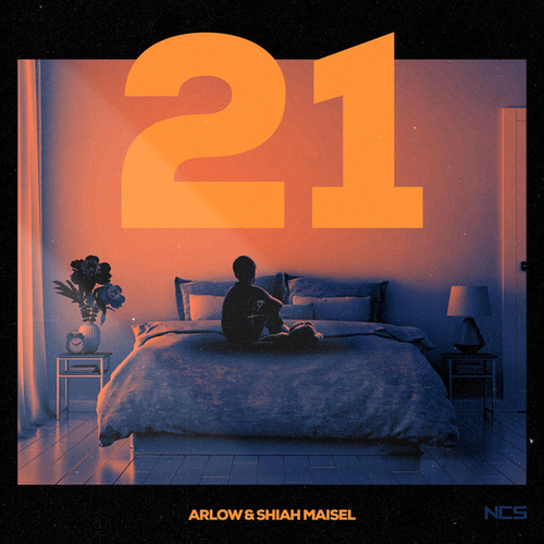 21 by Arlow