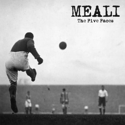 Meali by The Five Faces