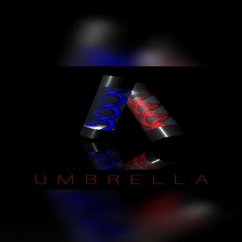 Umbrella de Malovi