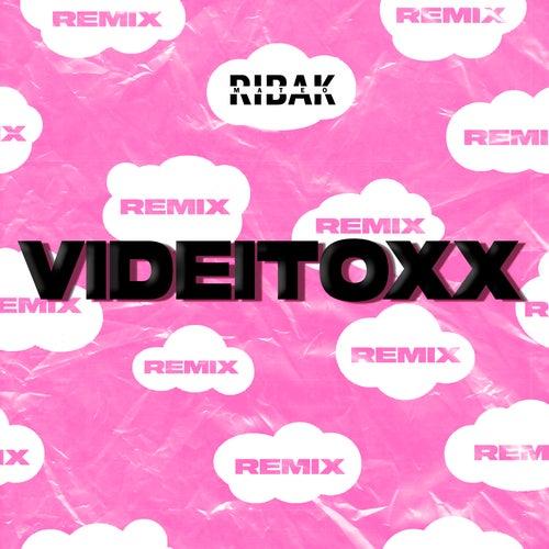 Videitoxx de MateoRibakDJ
