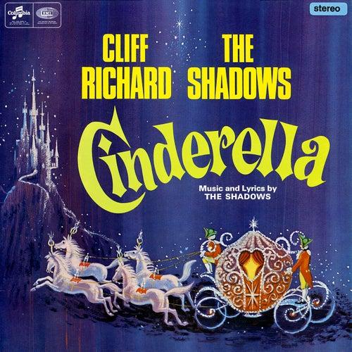 Cinderella de Cliff Richard And The Shadows