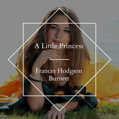 A Little Princess de Kara Shallenberg