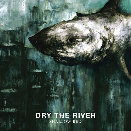 Shallow Bed (Deluxe Version) de Dry The River