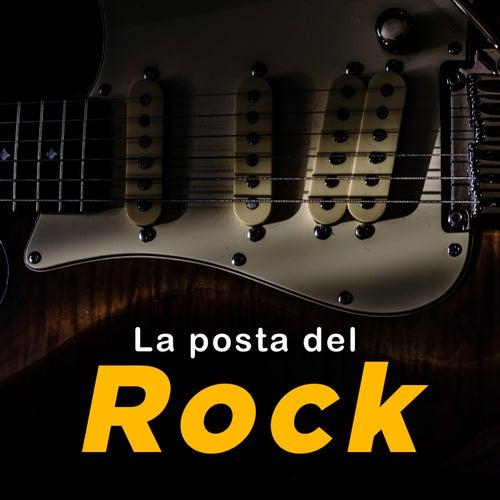 La posta del ROCK de Various Artists