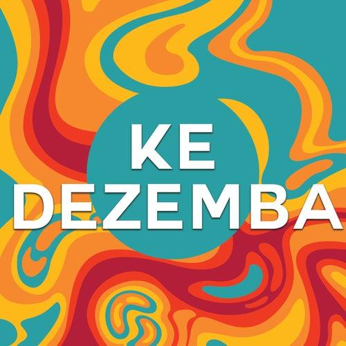 Ke Dezemba de Various Artists