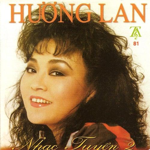 Nhac Tuyen 2 de Huong Lan