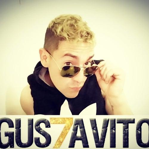 Gus7Avito by Gus7avito