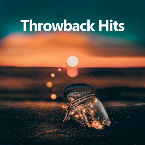 Throwback Hits de Various Artists