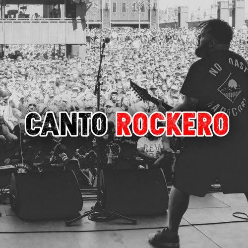 Canto Rockero de Various Artists
