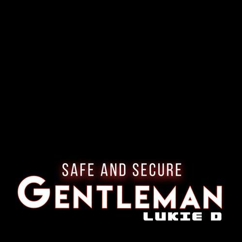 Safe and Secure von Gentleman