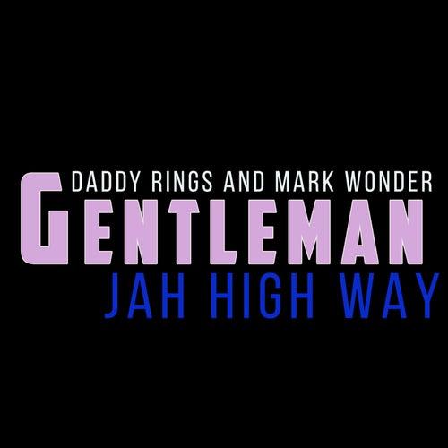 Jah High Way von Gentleman