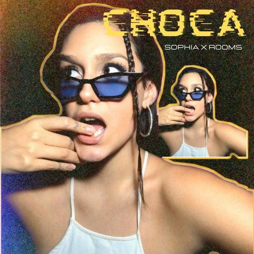 Choca fra Sophia Ponce