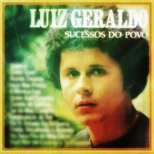 Sucessos do Povo by Luiz Geraldo