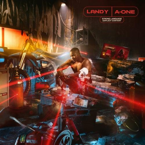 A-One de Landy