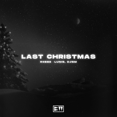 Last Christmas by Robbe