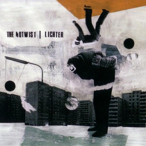 Lichter by The Notwist