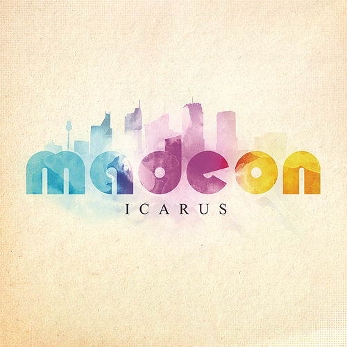 Icarus by Madeon