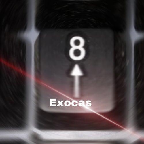 Exocas von Fumaçauf