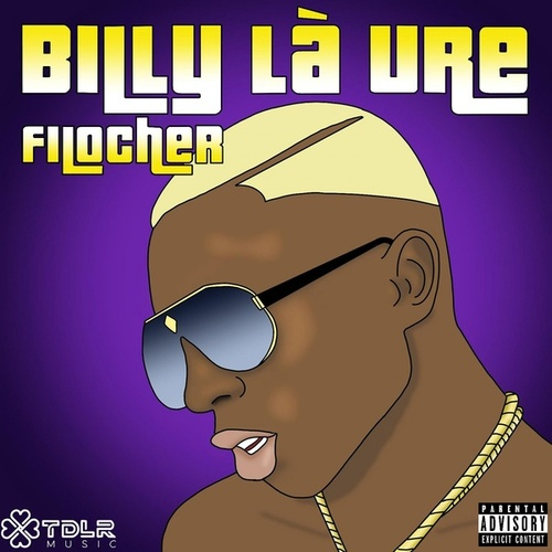 Filocher von Billy La Ure