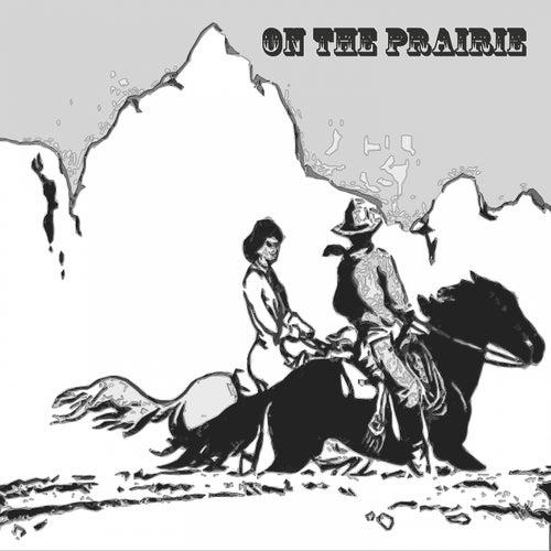 On the Prairie de Sammy Price