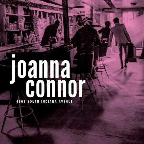 4801 South Indiana Avenue de Joanna Connor : Napster