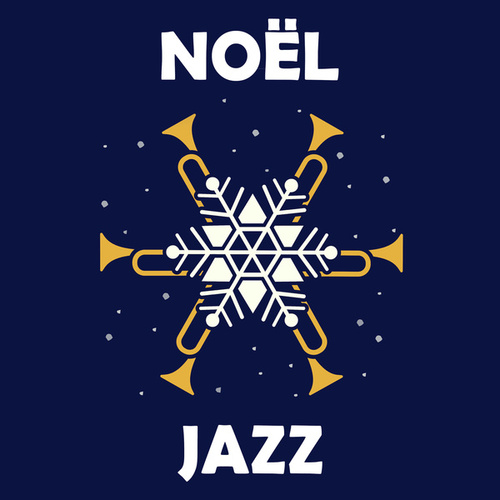 Noël Jazz de Various Artists