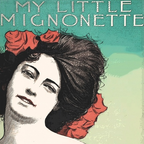 My Little Mignonette by Hank Mobley