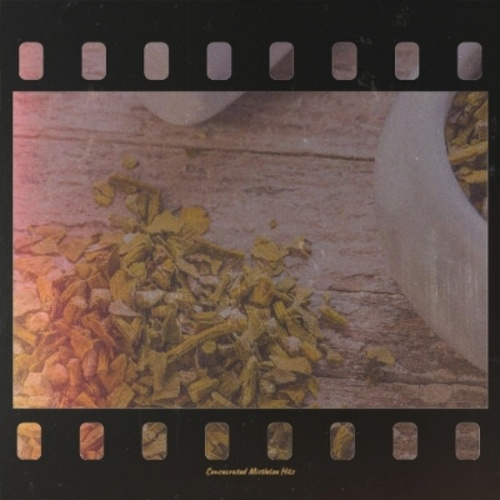 Consecrated Mistletoe Hits van Johnny Mastro