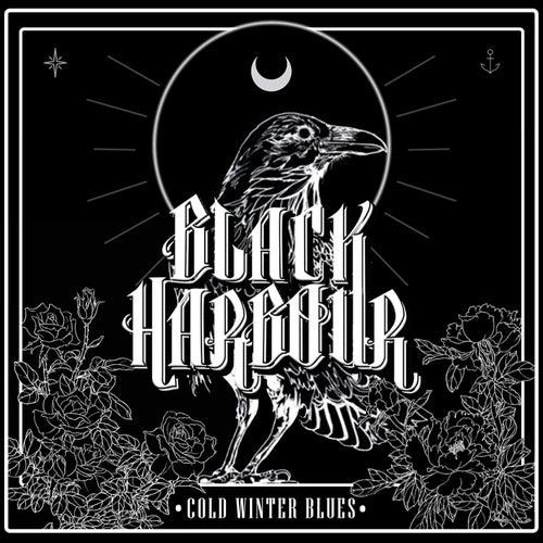 Cold Winter Blues de Black Harbour