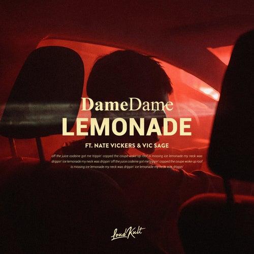Lemonade von DameDame