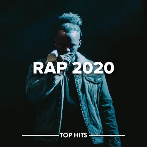 Rap 2020 de Various Artists