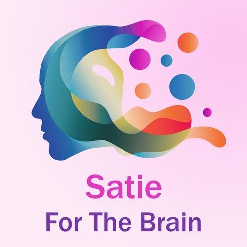 Satie for the Brain by Erik Satie