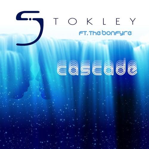 Cascade von Stokley