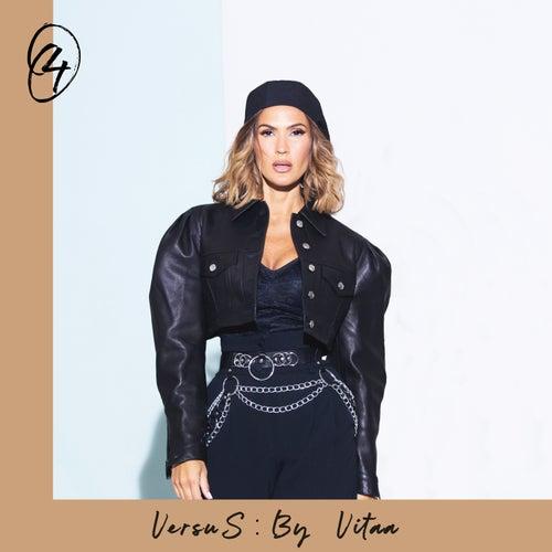 VersuS : By Vitaa by Vitaa