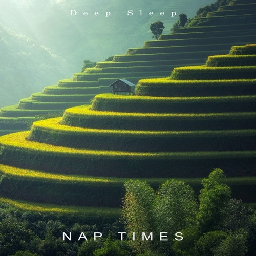 Nap Times von Deep Sleep (2)