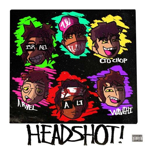 HEADSHOT! by CTO Chop