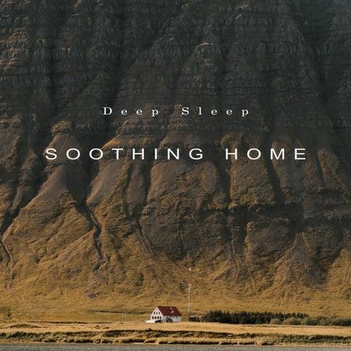 Soothing Home von Deep Sleep (2)