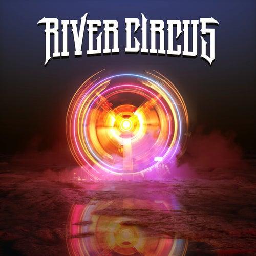 River Circus by River Circus