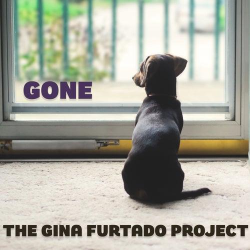 Gone di The Gina Furtado Project