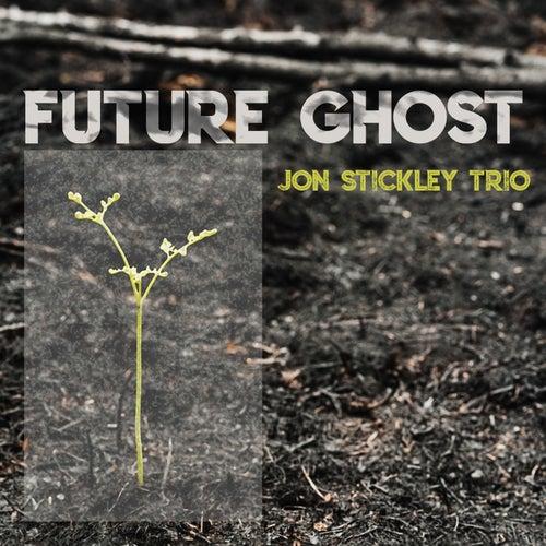 Future Ghost by Jon Stickley Trio