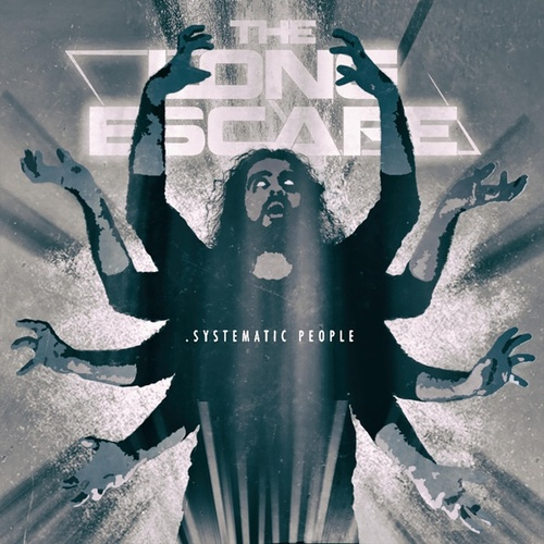 Systematic People by The Long Escape