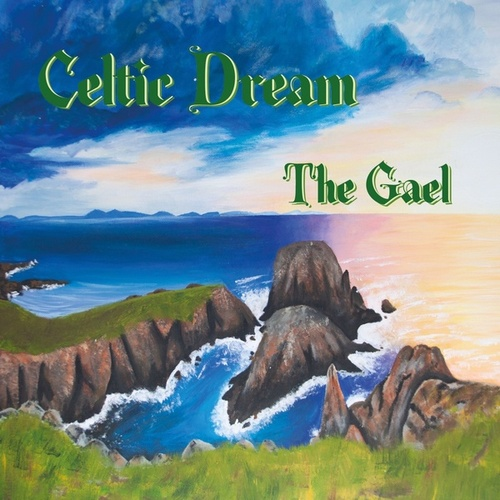 The Gael by Celtic Dream