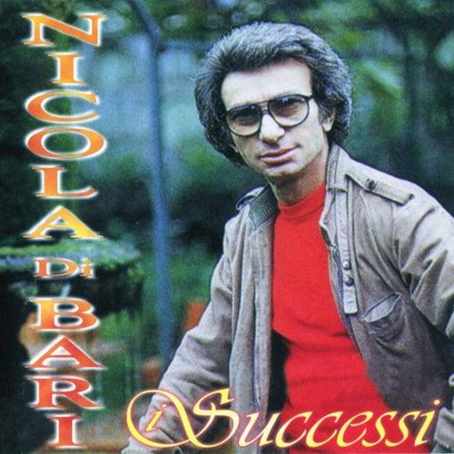 Successi von Nicola Di Bari