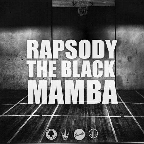 The Black Mamba de RAPSODY