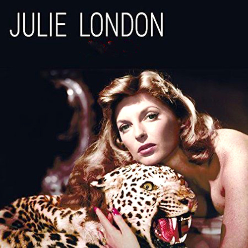 Madame Sex! (Remastered) by Julie London
