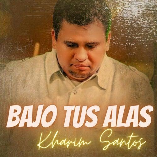 Bajo Tus Alas de Kharim Santos