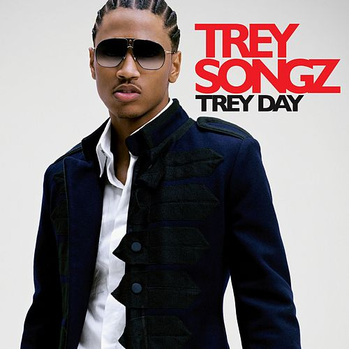 Trey Day von Trey Songz