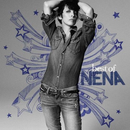 Nena - Best Of Nena von Various Artists